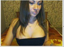 секс чат с веб камерай