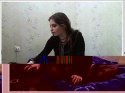 русские веб видео чаты