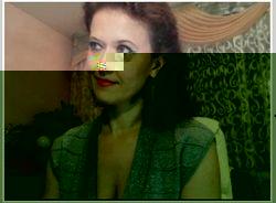 вирт секс чат города тольятти