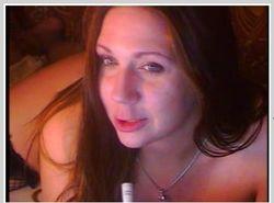 стриптиз перед веб камерой виртуальный секс
