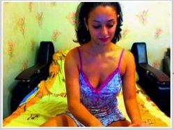 секс видео чат онлайн девушки