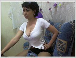 видео чат в ризани