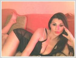 виртуальный онлайн секс чат москва