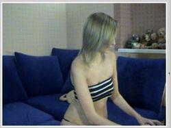 веп камира видео чат секс
