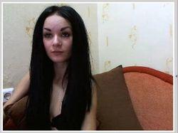 видео чат статьи девушки иностранцы