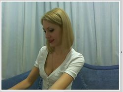 виртуальный секс ольга василенко