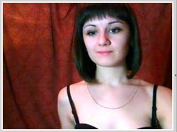 виртуальный секс веб камер