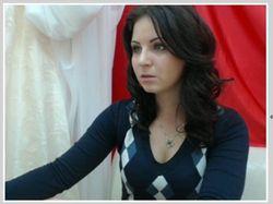 запорожский чат украинский чат знакомства фото быстро
