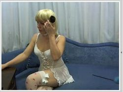 чат знакомства молдова онлайн