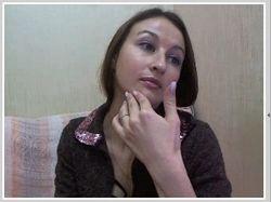 эротический видео чат рунета для инвалидов