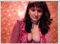 зарубежный онлаин веб порно чат