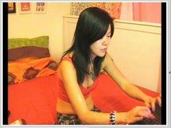 порно девочка онлайн видео чаты