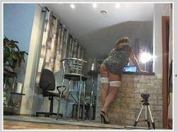 секс комната видео чат