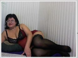 онлайн видео чаты для виртуального секса