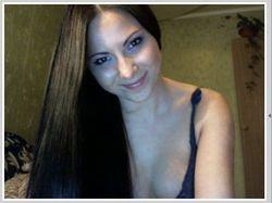 сайт интимного общения виртуальный секс много девушек