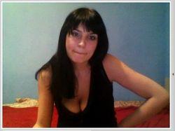 зарубежные секс чаты с веб камерами